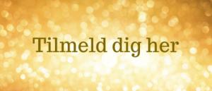 meld-dig-ind-her